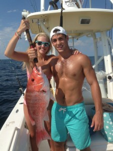portrait_couple_fisher_fish